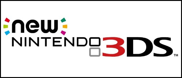 Review: The New Nintendo 3DS
