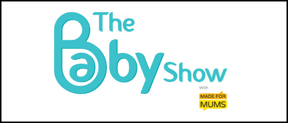 Win tickets to The Baby Show in Birmingham
