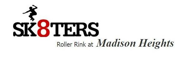 Sk8ters logo