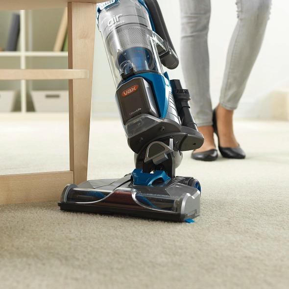 vax air cordless lift review better than dyson dannyuk. Black Bedroom Furniture Sets. Home Design Ideas