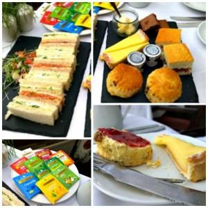 Brook-Mollington-Banastra-Hotel-Spa-afternoon-tea-collage