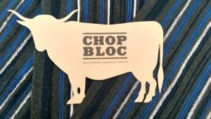 Chop-Bloc-Launch-Party