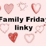 Family-Friday-header-150×150