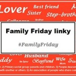 Family-Friday-linky-350×175-150×150