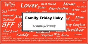 Family-Friday-linky-350×175-300×150