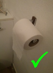 Which-way-should-the-toilet-roll-hang-correct-small