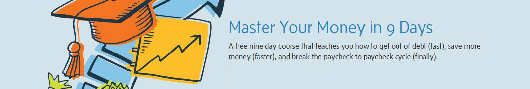 Free copy of YNAB 4 - Master your money - Taken from a competition run by DannyUK.com