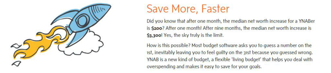 Free copy of YNAB 4 - Save more, faster - Taken from a competition run by DannyUK.com