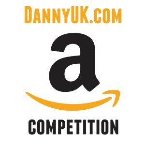 You can see all of our competitions at http://dannyuk.com/category/competitions