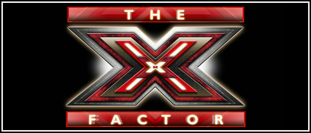 X Factor to be axed by ITV – Will Sky show it?