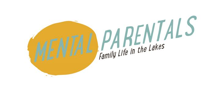 An interview with Steph from the Mental Parentals - header