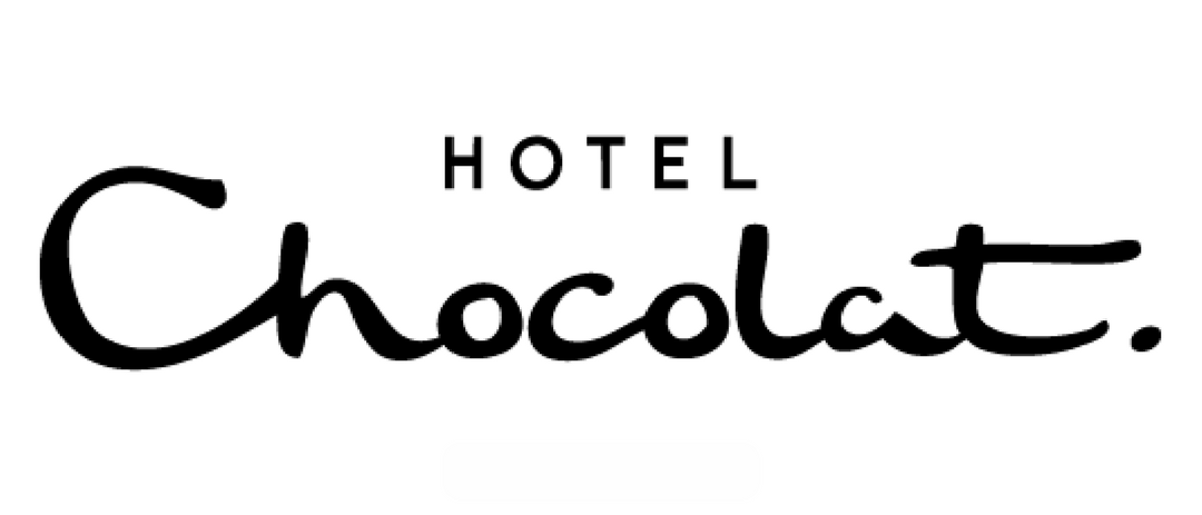 Gifts for Fathers Day – Hotel Chocolat