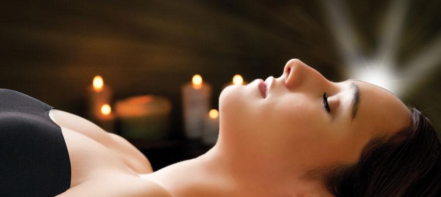 Yoga Nidra in the Yoga of True Embodiment