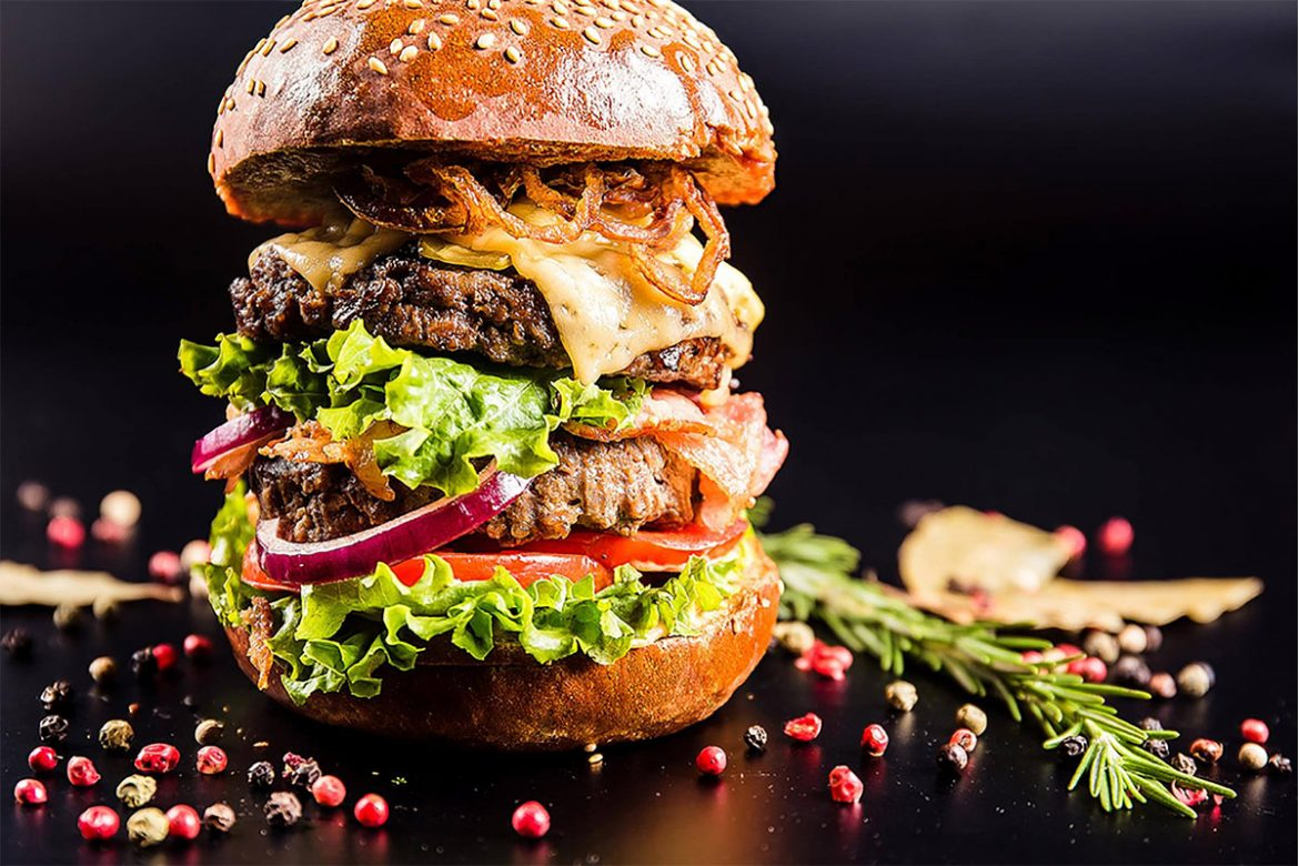10 Reason Why Junk Food Are Not Healthy For Kids
