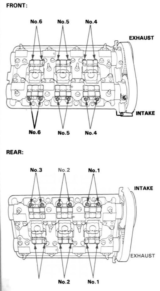 Deutz Engine Diagram Skoda Engine Diagram Wiring Diagram