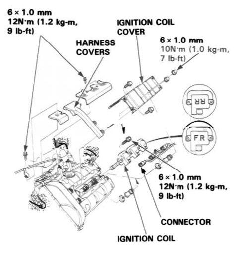 1980 Hyster Forklift Wiring Diagram Hyster Forklift Fuel