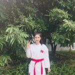 Những bóng hồng tài năng và xinh đẹp của đoàn thể thao Việt Nam ghi điểm tại SEA Games 30
