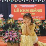 anh-xinh-co-giao-1