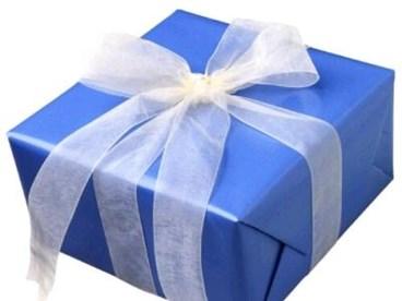 tặng quà tết gì cho sếp nữ - 2