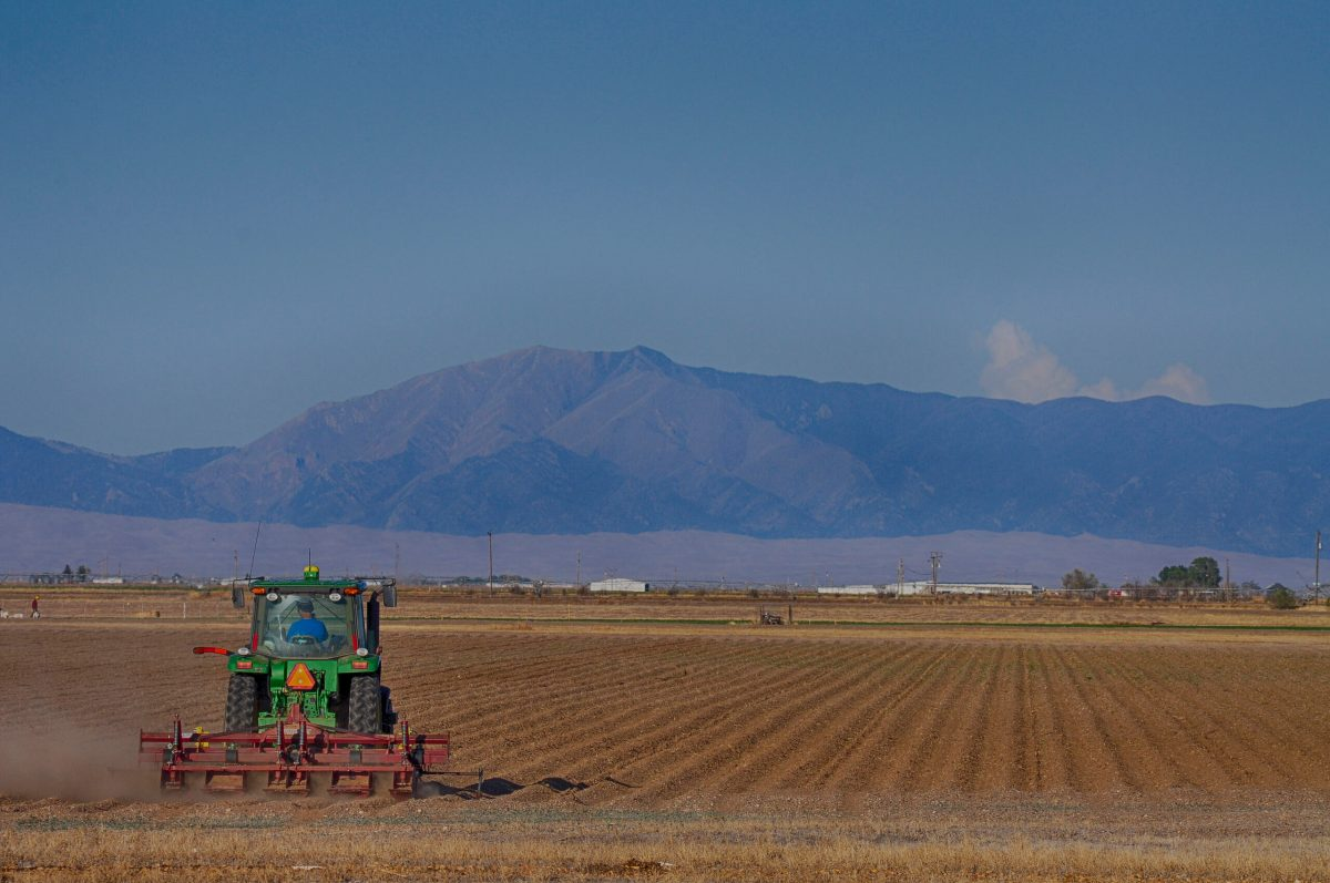 San Luis Valley air pollution asthma prices a growing concern