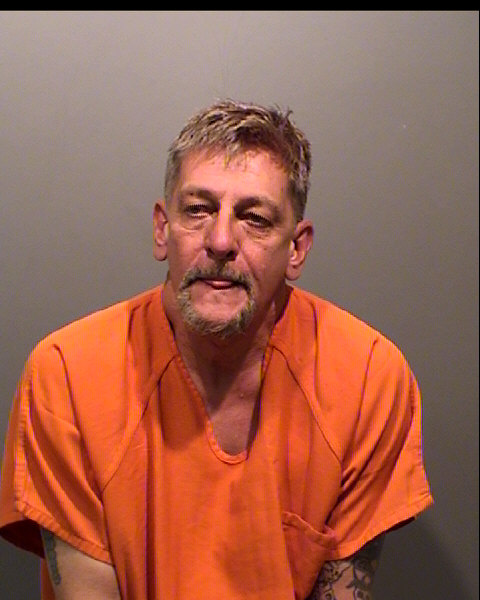 Charges submitted in Wheat Ridge stabbing death