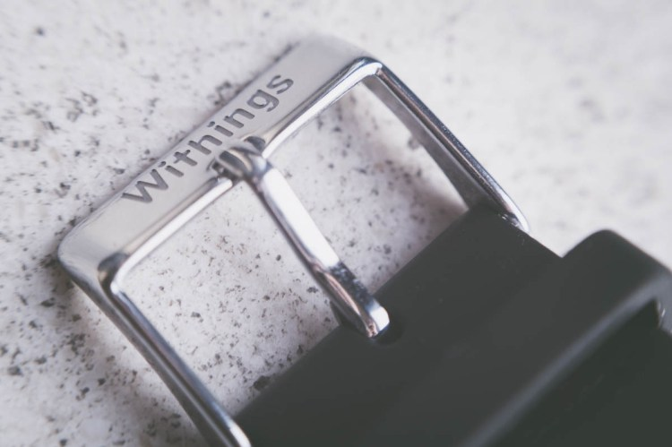 Withings Activite Steel-8