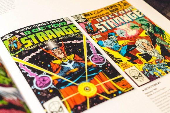 doctor-strange-marvel-75