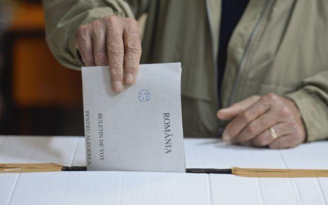vot cenzitar