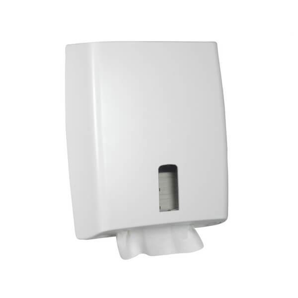 Dispenser Håndark