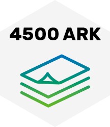 4500Ark