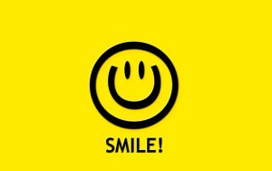 happy_face_by_mcstacey