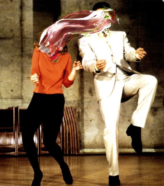 Elvis.jpg2