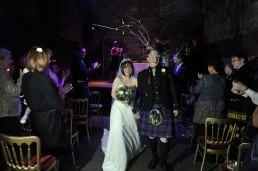 wedding21new