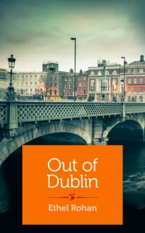 Out of Dublin