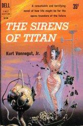 The Sirens of Titan