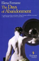 The Days of Abandonement