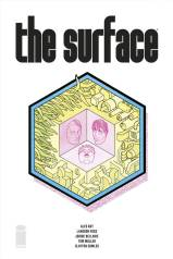 The Surface v1