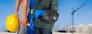 Workers Compensation Attorney Greenville SC