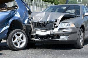 attorney for car accidents - underage motorist liability