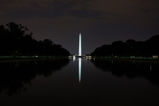 2014_Washington_DC-1141
