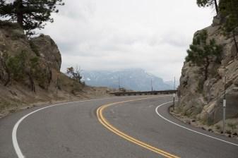 Lake Tahoe Tour-283