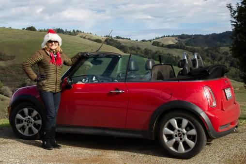 Christmas_Ride-156