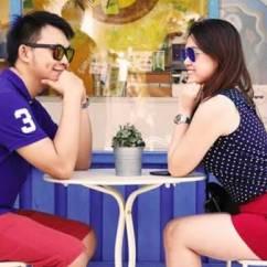 Pink Sofa Dating Uk Home Theater Seating Reclining Sofas Speed Teachersusable Ga