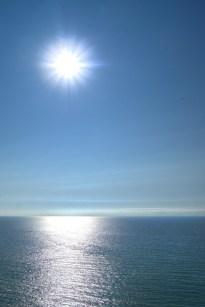 Havet #2 HDRi
