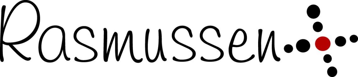Rasmussenplus.dk