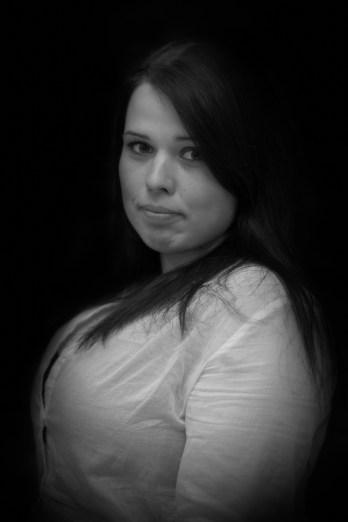 Sara Aaen 5
