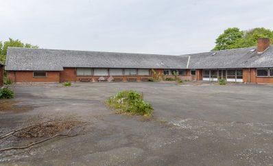 Bøstrup Skole #19