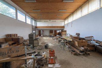 Bøstrup Skole #39