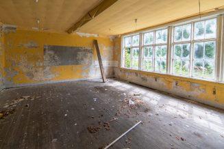 Bøstrup Skole #48