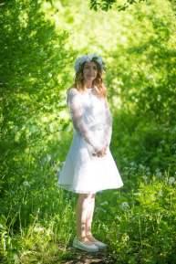 Rebecca Gravesen #13